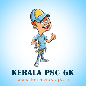 Kerala psc gk - all psc questions and answers under one roof