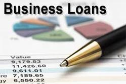 Loans available and processed at the earliest located in bangalore