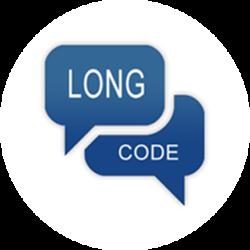 Long code service in delhi
