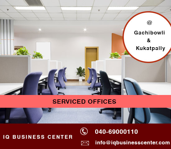 Office space for rent | serviced offices, meeting rooms