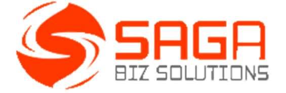 Top 10 digital marketing companies in hyderabad, best digital marketing companies in hyd