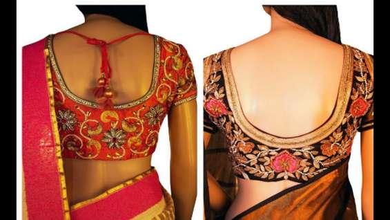 Veemis fashion designing & tailoring institute