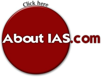 Best ias coaching lucknow