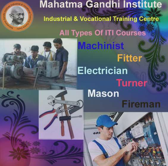 Distance education programme and online diploma courses in india