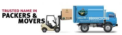 Packers movers in gurgaon
