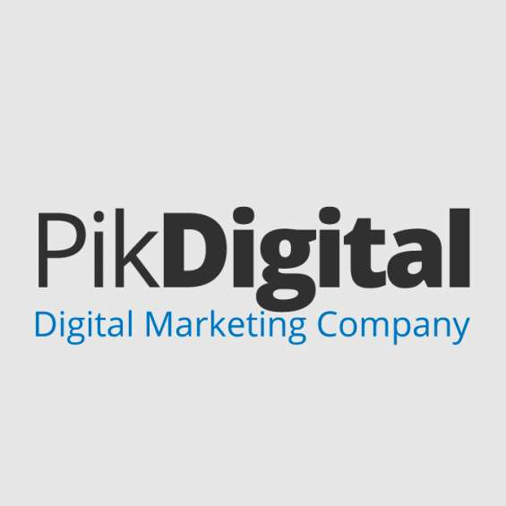 Pikdigital - best digital marketing agency in chandigarh
