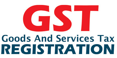 Raag consultants (gst filing)