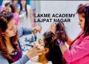 Top hair care academy in lajpat nagar|lakme academy