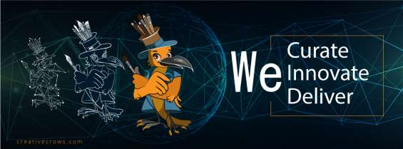 Web designer and website development services in indore