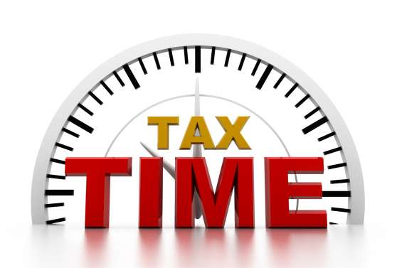 Abn enterprises - authorized agent for mcd property tax