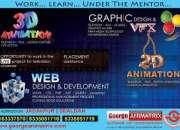 Best vfx institute in Kolkata, vfx course fees in Kolkata,DIPLOMA IN VFX TECHNOLOGY in Kol