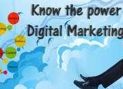 Digital Marketing Certifications Course In Delhi