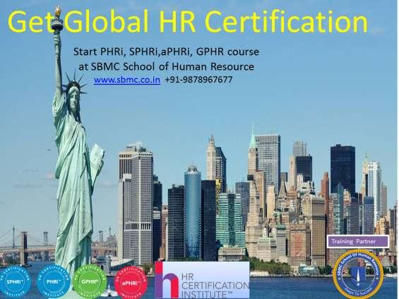 #join #hr #training #in #chandigarh  #best #institute #hr #training# chandigarh #mohali #india #hr #internship,  #human #resource #training #global #hr# certification  #cphr #sphri #phri #aphri #gphr  #hr #training , hr training,hr training in chandigarh