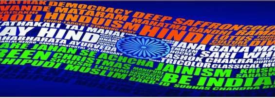 Political consulting services campaign strategies - me bhi neta