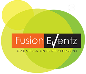 Professional event organisers bangalore