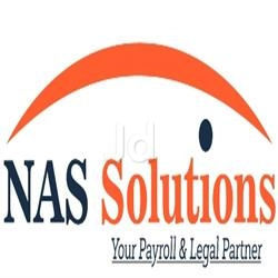 Sap end-user training at nas solutions lucknow