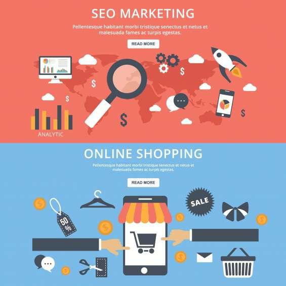 Social media marketing |digital marketing training in chandigarh 9316222260