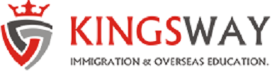Top and best immigration consultant in chandigarh   kingsway immigration