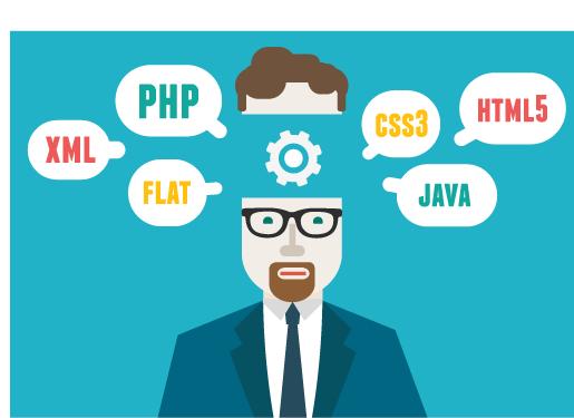 Top most creative website designing companies in delhi, india