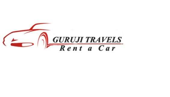 Toyota innova car hire in delhi, 9716221106