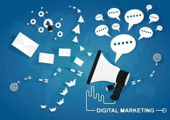 Youtube marketing training & services in chandigarh call now 9316222260