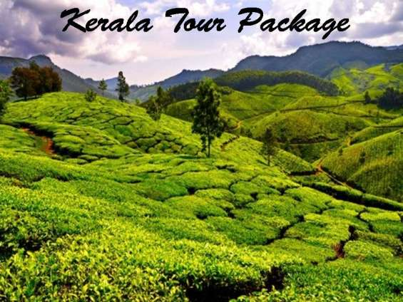 Get best tours deals on kerala tour packages from shubhttc