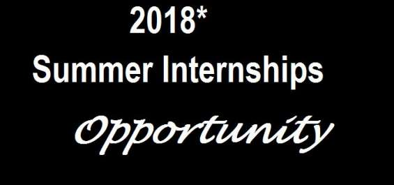 Get register summer internships in noida ncr - aeab
