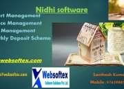 banking software companies