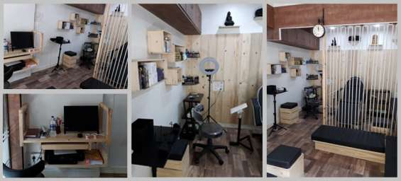Tattoo studio in mumbai