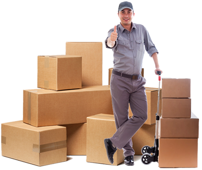 Movers & packers in gandhidham,movers & packers gandhidham,movers packers gandhidham