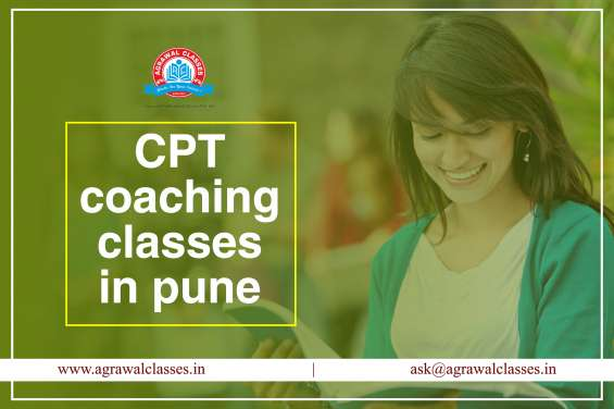 Best cpt classes ,best cpt classes in pune