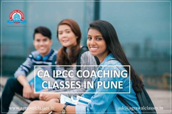 Ca inter coaching classes ,ca intermediate classes