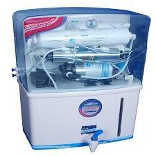 Water purifier + aqua grand for best price in megashopee