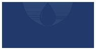 Leakproof - waterproofing solutions in heavy rains.