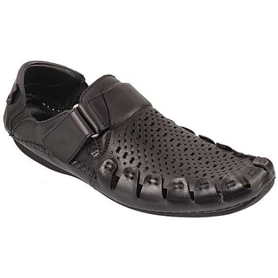 Online leather shoes store in delhi