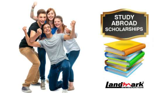 Australian study visa without ielts