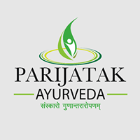 Ayurvedicpanchakarma treatment hub india