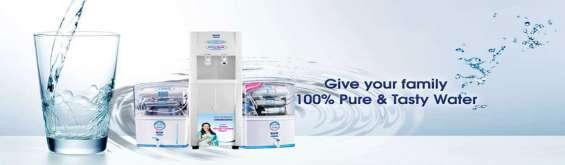 Best kent ro service center in delhi