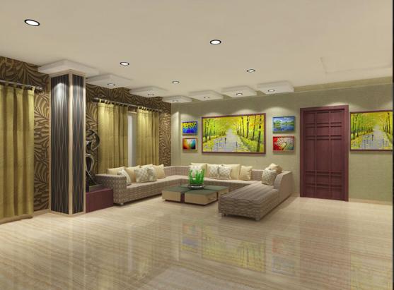 Hire a home interior designer in kolkata who redefines home