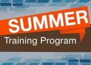IoT and Embedded System Summer Internship 2018