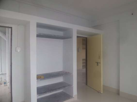 1 bhk flat for rent in dighi