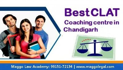 Best law entrance exam coaching in chandigarh | maggo legal academy