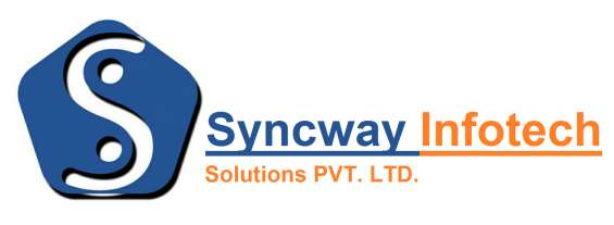 Offline typing work from home opportunities in delhi | syncway infotech