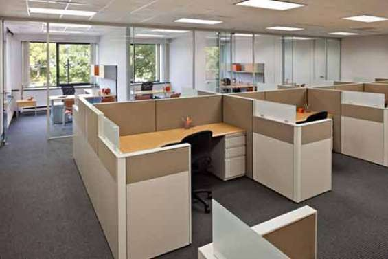 Are you searching furnished office for rent in andheri east?
