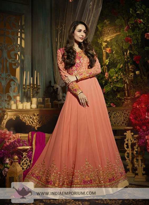 Find designer salwar suits and the best salwar suits online here