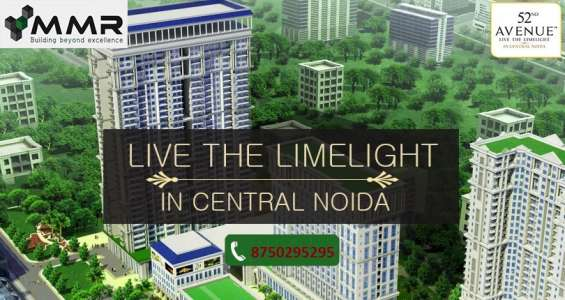 Food court~9582095758~ retail shops for sale in central noida