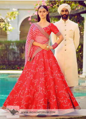 Pictures of The online wedding lehenga destination, for the latest wedding lehengas choli! 2