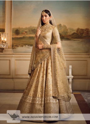 Pictures of The online wedding lehenga destination, for the latest wedding lehengas choli! 3