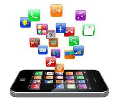 105240 mobile app company   my mobile app   mobile application