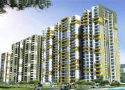 Best Deal ! Buy Stunning  2 BHK Flat @ Rs.31.48 Lacs at Ace Platinum